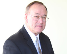Merv Dewasha