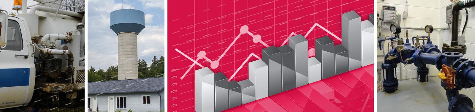 GIS Asset Management Banner Image